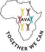 African Volunteers Association